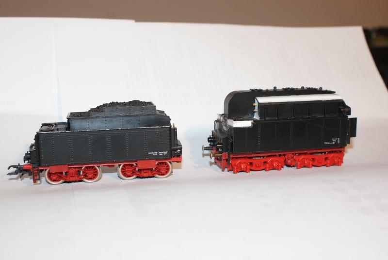 BR 44 der Deutschen Reichsbahn Dsc06616