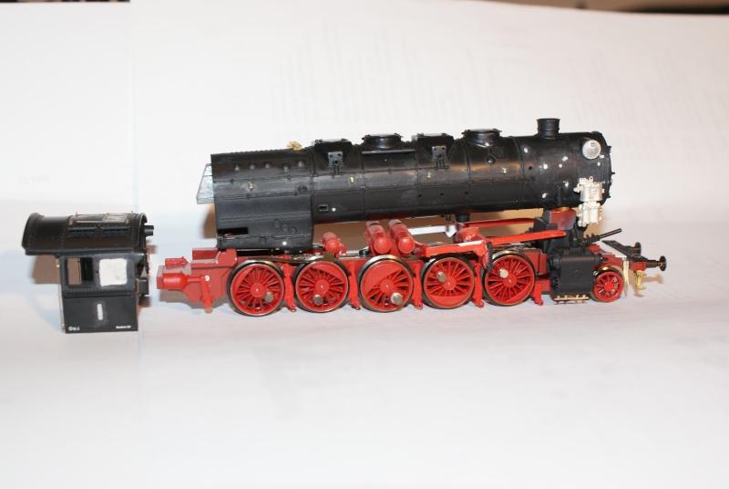 BR 44 der Deutschen Reichsbahn Dsc06618