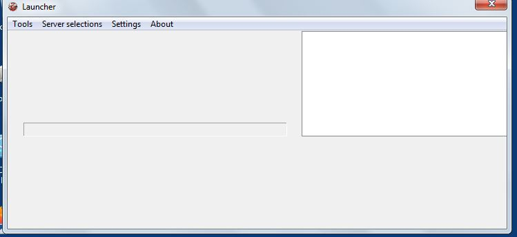 How to create..... Trace file - Page 2 Captur11