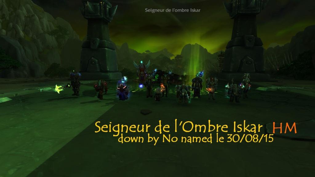 Citadelle des flammes infernales HM 8/13   Wowscr10