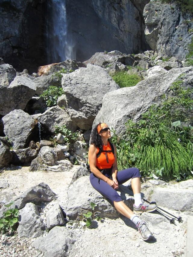 Dove arrampicare e altro...nelle quattro stagioni! - Pagina 5 Foto_g11