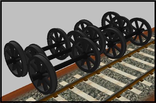 Rufuskins' Workshop LYR Wagons - Page 2 Lyr_cl10