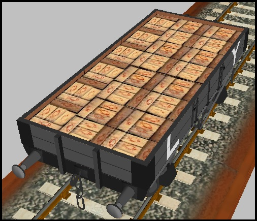 Rufuskins' Workshop LYR Wagons - Page 2 Lyr_wa36