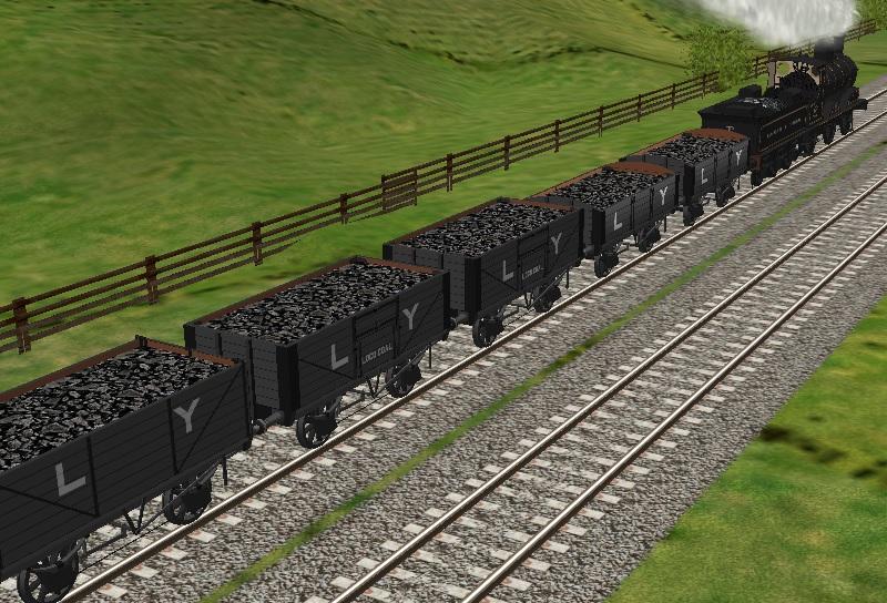Rufuskins' Workshop LYR Wagons - Page 2 Lyr_wa38
