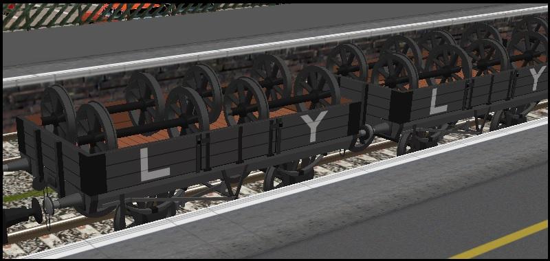 Rufuskins' Workshop LYR Wagons - Page 2 Lyr_wa41