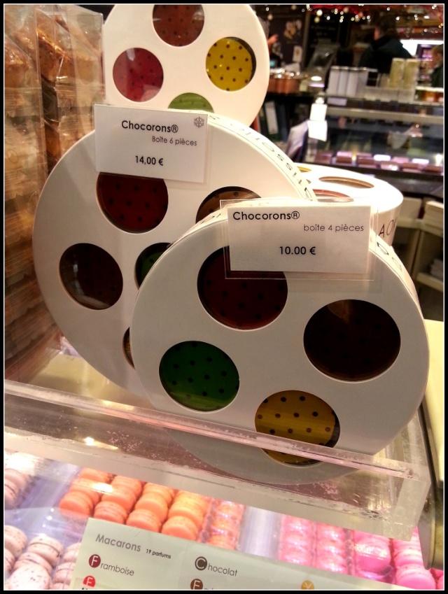 Votre/vos dessert(s) préféré(s) ? Aoki10