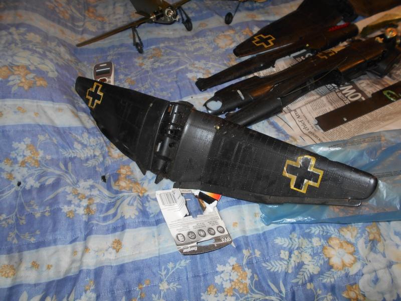 Got Plastic Planes NOW !  Plasti14