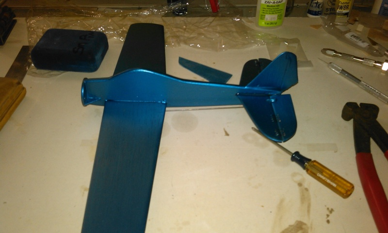 .010 size airplanes ? - Page 2 Zero_014
