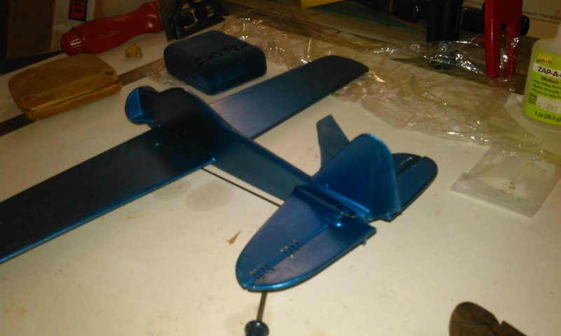 .010 size airplanes ? - Page 2 Zero_015