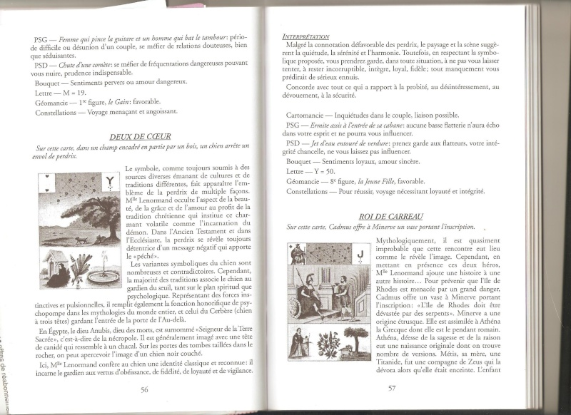 Référence bibliographique Roi_de14