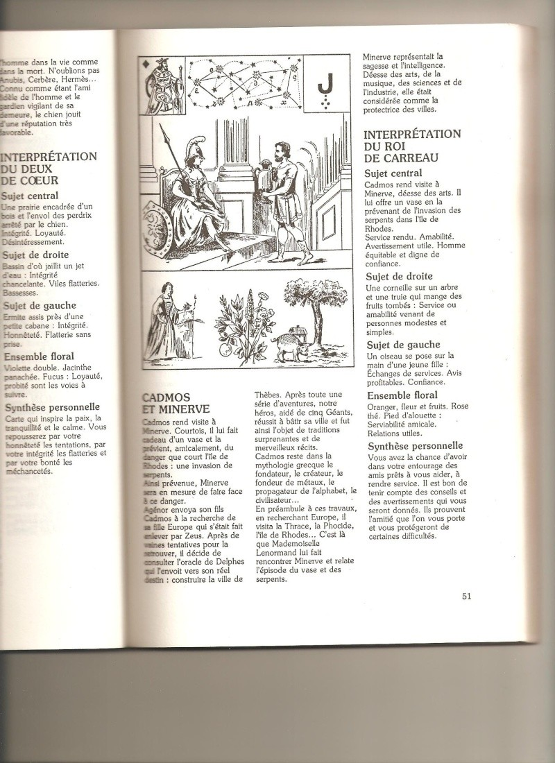 Référence bibliographique Roi_de15
