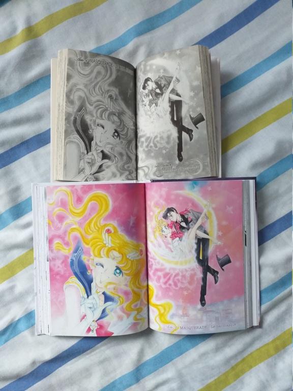 Sailor Moon - Page 28 20201011