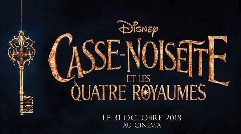 Casse-Noisette et les Quatre Royaumes Casse-10