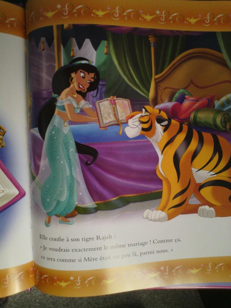Aladdin - Page 4 Img_2012