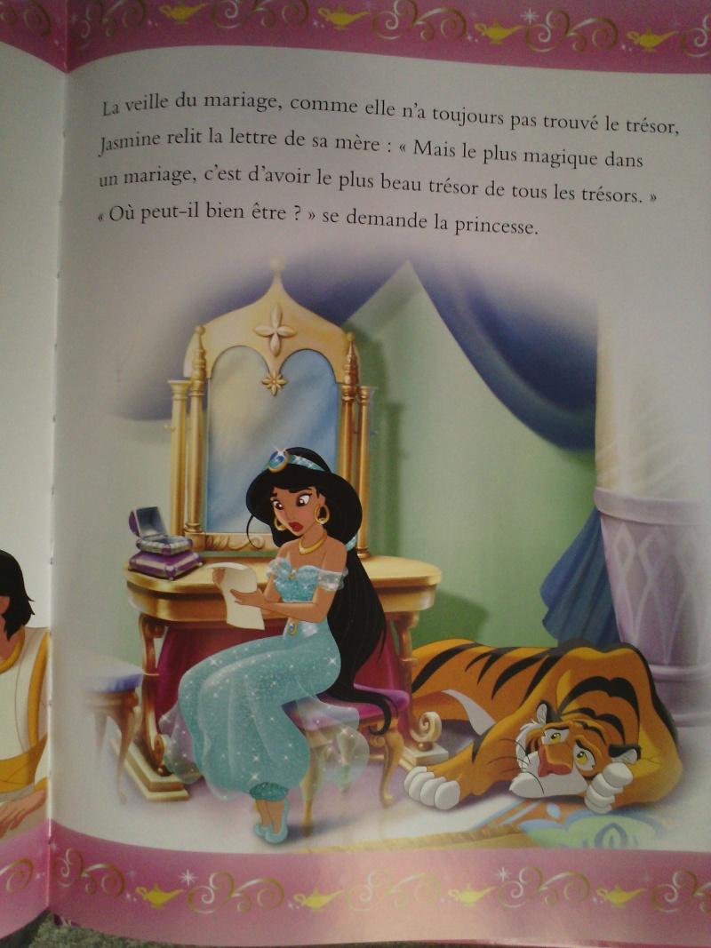 Aladdin - Page 4 Img_2015