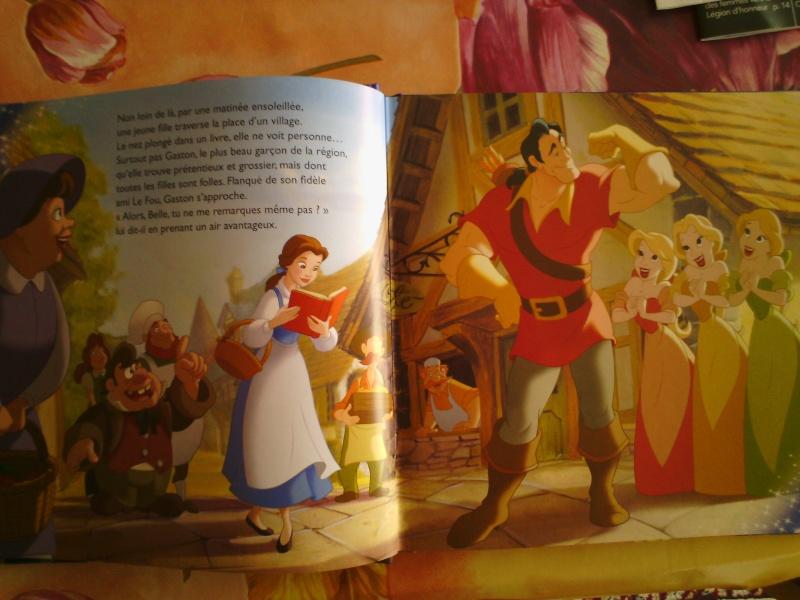 La Belle et la Bête - Page 6 Img_2026