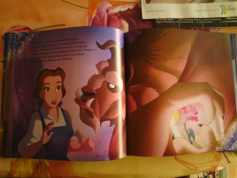 La Belle et la Bête - Page 6 Img_2027