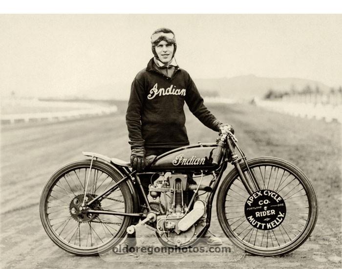 Harley-Davidson – Peashooter - 21.35ci (350 cc)  - Page 23 Marcus10