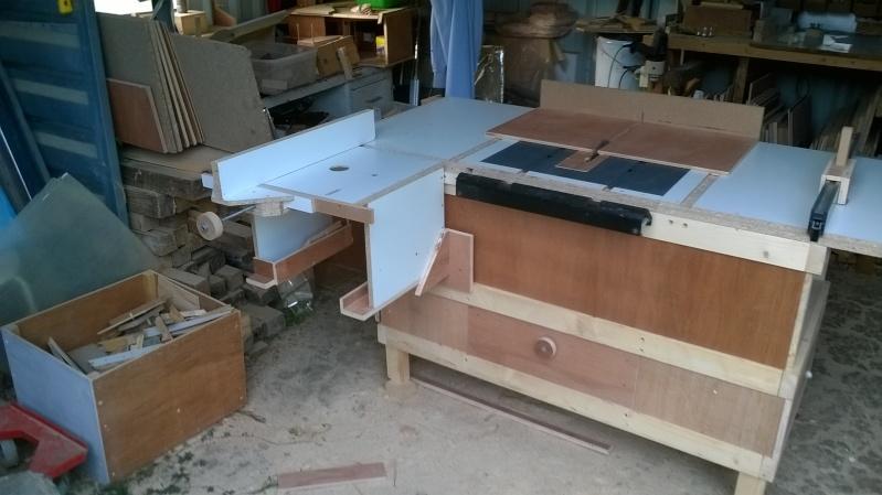 scie sous table Wp_20120
