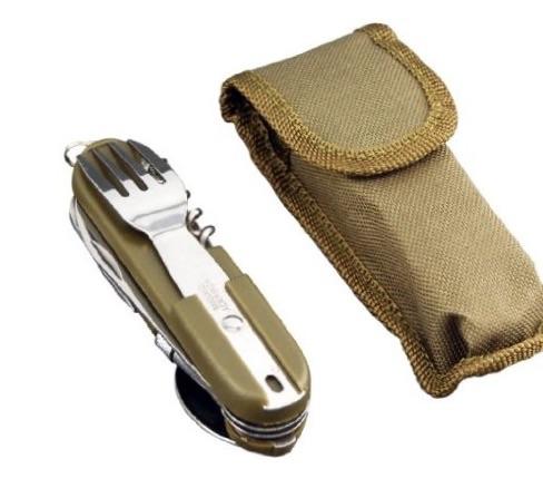 Couteau +piquets Image14