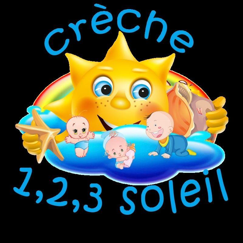 Affiche journées des droits de l'enfant 20912210