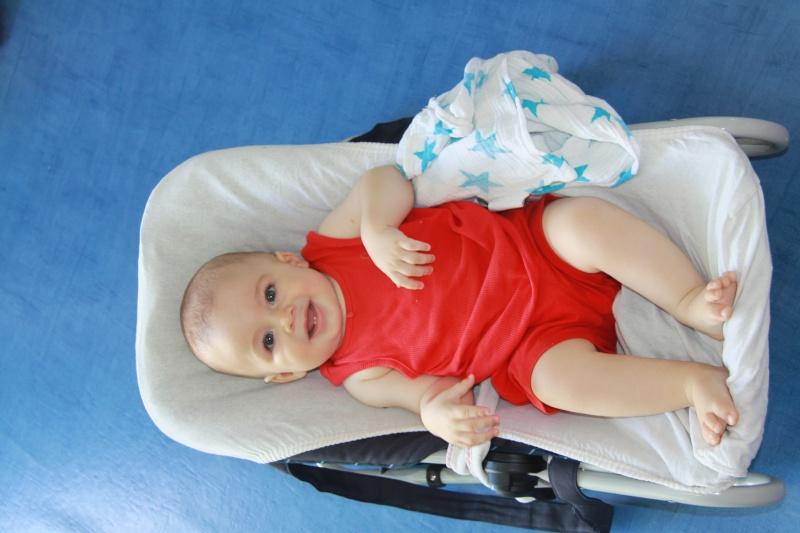 montage bébé citrouille Img_6910
