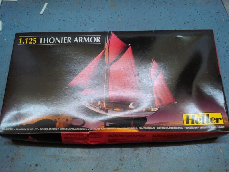 Thonier Armor 1/125e Img_2191
