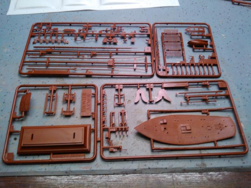 Thonier Armor 1/125e Img_2195