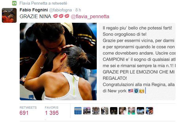 FABIO FOGNINI (Italien) - Page 7 Fabio12