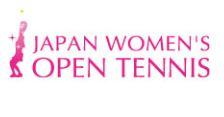 WTA HIROSHIMA 2018 Japan10