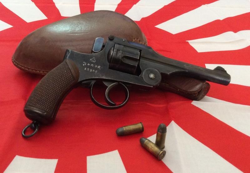 Pistolets japonais Img_0410
