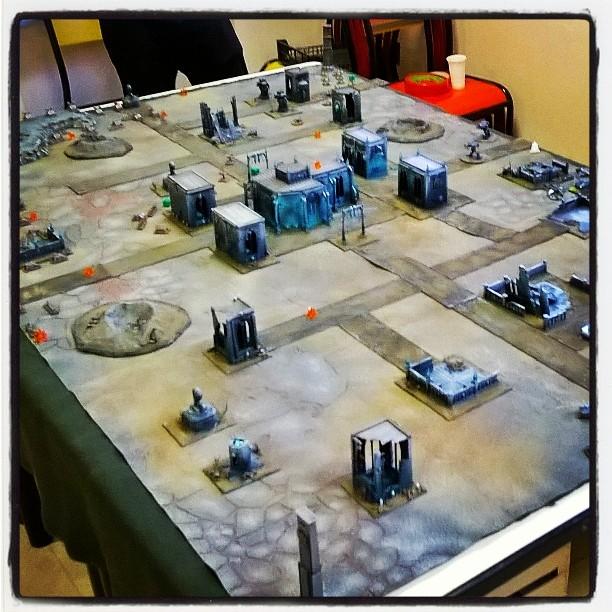 [2015][EA][LYON] Codex Lugdunum - Debriefing Tour2-10