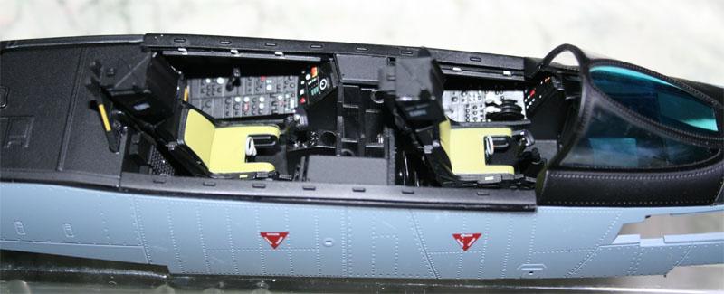 tomcat - F-14 Tomcat Img_1410