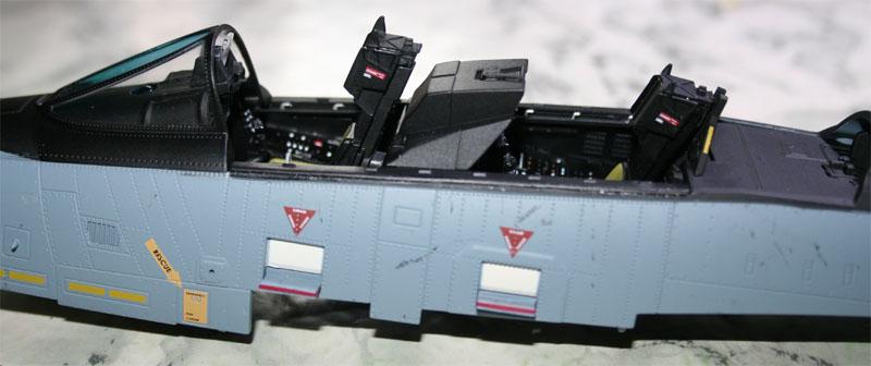 tomcat - F-14 Tomcat Img_1511