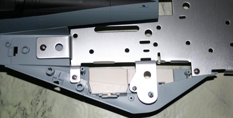 tomcat - F-14 Tomcat Img_1523