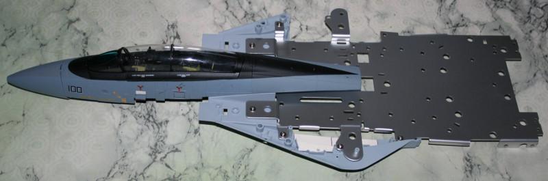tomcat - F-14 Tomcat Img_1524