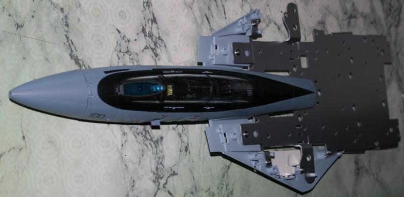 tomcat - F-14 Tomcat Img_1525