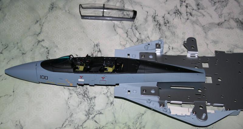 tomcat - F-14 Tomcat Img_1526