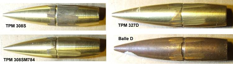 """Rechargement du 8 x 51 R """"Lebel"""" / balle D & TPM327D Tpm_3010"""
