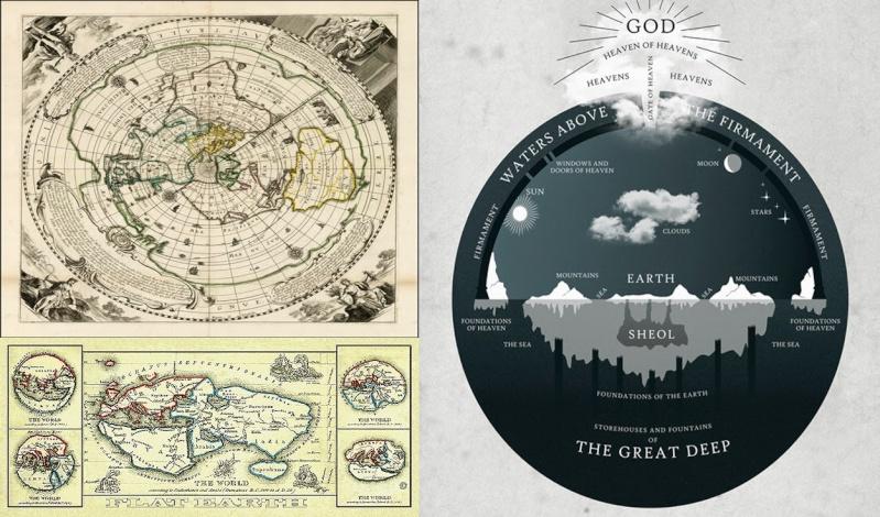 Das allg. Welt(raum)Bild ist völlig falsch... Earth_10