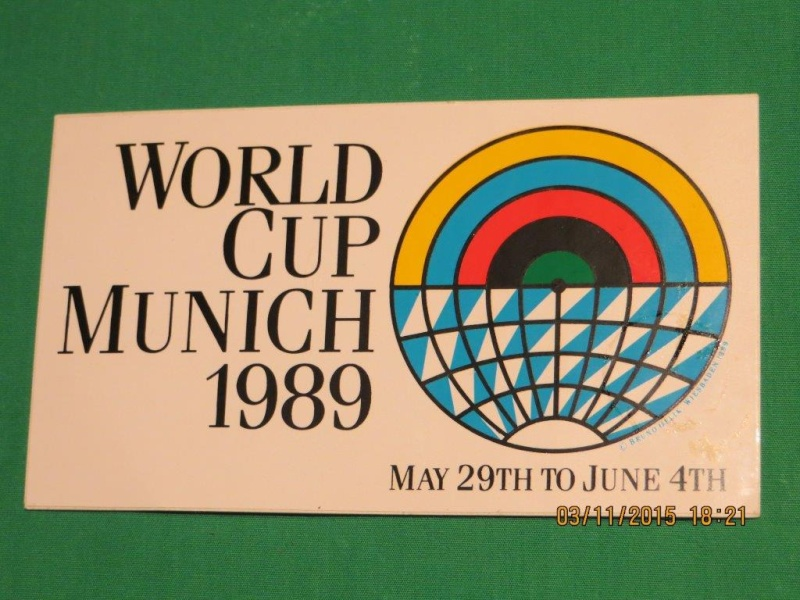 Bonjour de Munich Img_2510
