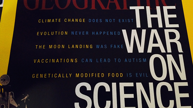 NATIONAL GEOGRAPHIC NOW CONSPIRES WITH POISON-PUSHING CORPORATIONS TO DESTROY THE VERY PLANET IT ONCE PHOTOGRAPHED Nation10