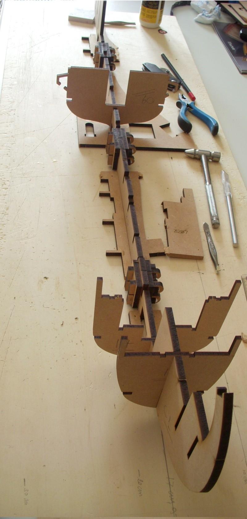 Costruiamo la Nave Romana Quinquereme ? - Pagina 3 Dscn8114