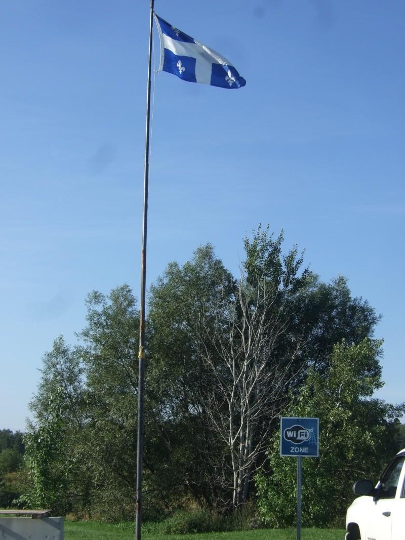 Province de Quebec De_la_11