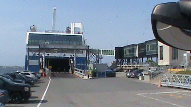 stations de dumping gratuit Dsc00010