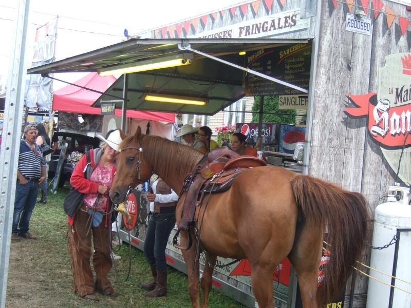 Festival Western de St Tite Festiv15