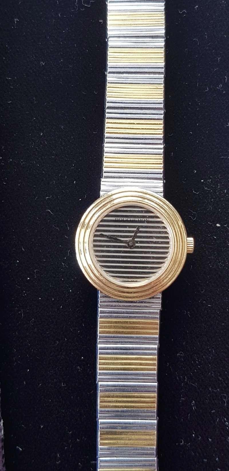 seamaster -  [Postez ICI les demandes d'IDENTIFICATION et RENSEIGNEMENTS de vos montres] - Page 24 20180510