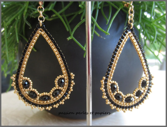 boucles chic Img_2912