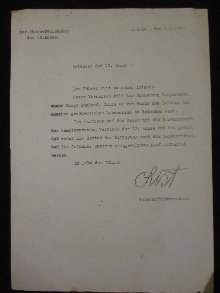 Documents allemands WW2 inconnus (help!) Img_4104