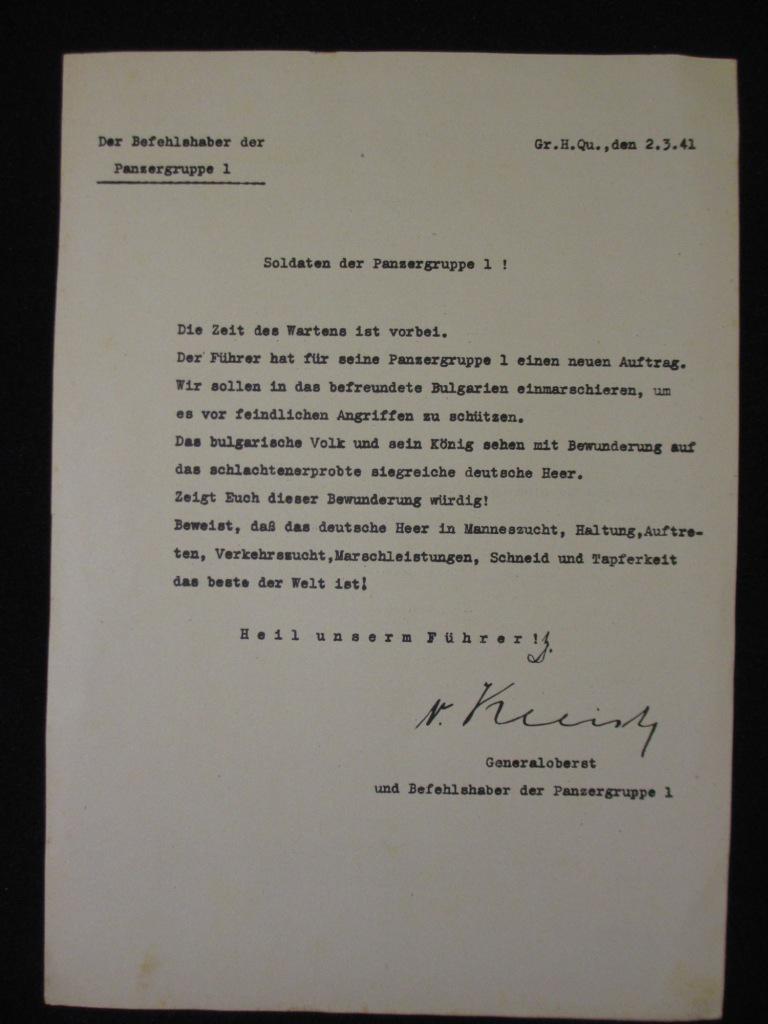 Documents allemands WW2 inconnus (help!) Img_4105